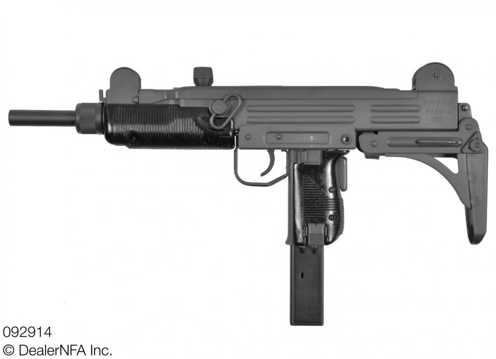 092914_Israel_Military_Industries_UZI - 002@2x.jpg