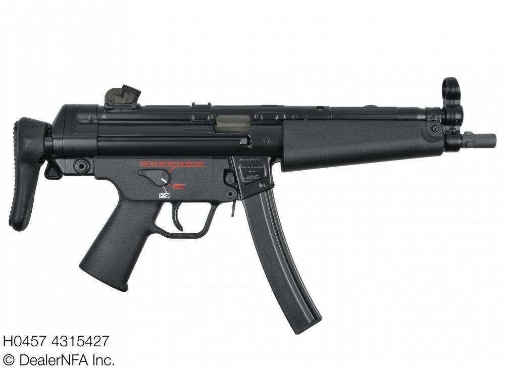 H0457_4315427_Fleming_Firearms_HK_MP5 - 001@2x.jpg