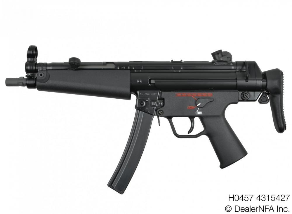 H0457_4315427_Fleming_Firearms_HK_MP5 - 002@2x.jpg