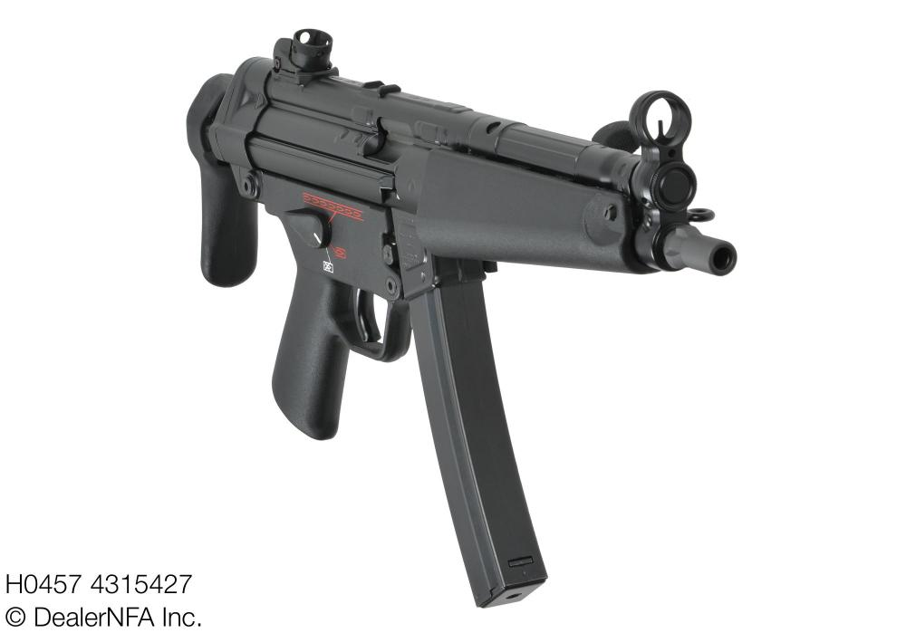 H0457_4315427_Fleming_Firearms_HK_MP5 - 003@2x.jpg