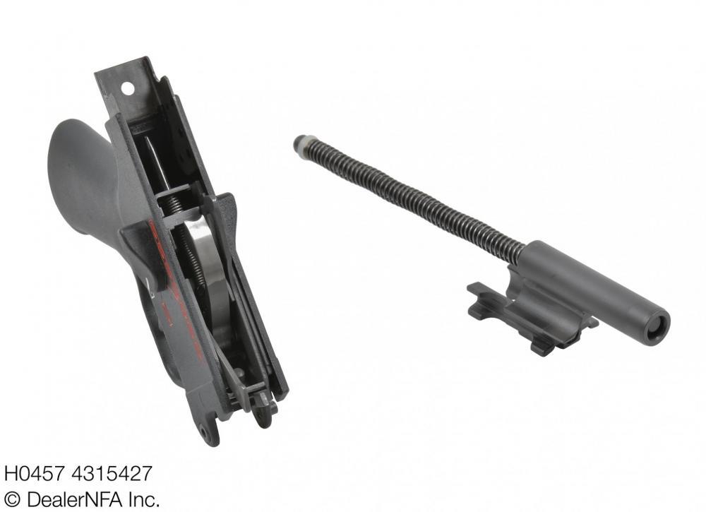 H0457_4315427_Fleming_Firearms_HK_MP5 - 004@2x.jpg