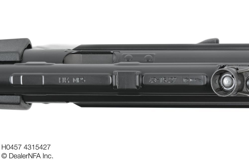 H0457_4315427_Fleming_Firearms_HK_MP5 - 006@2x.jpg