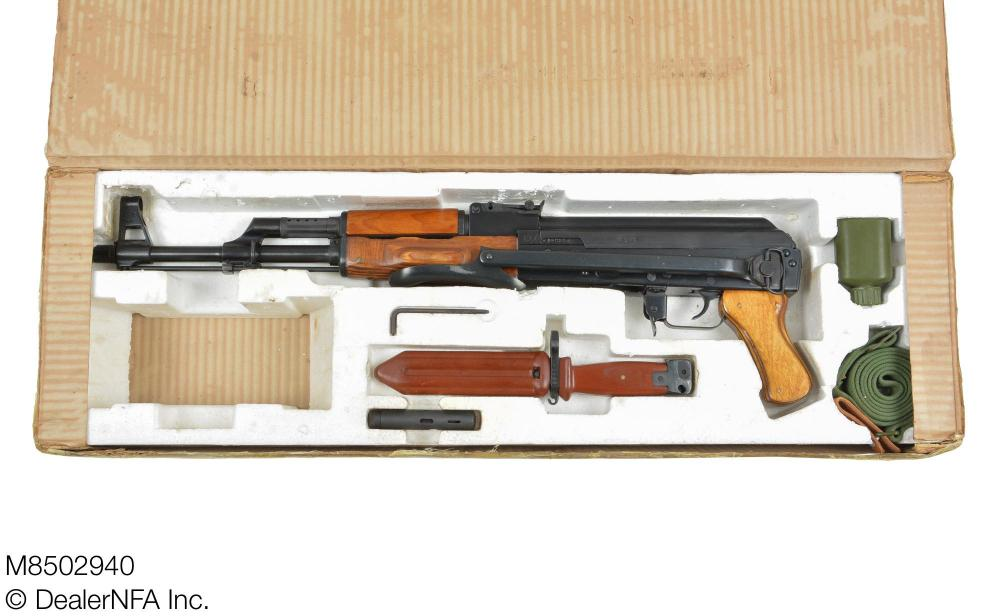 M8502940_Fleming_Firearms_AKM47S - 001@2x.jpg