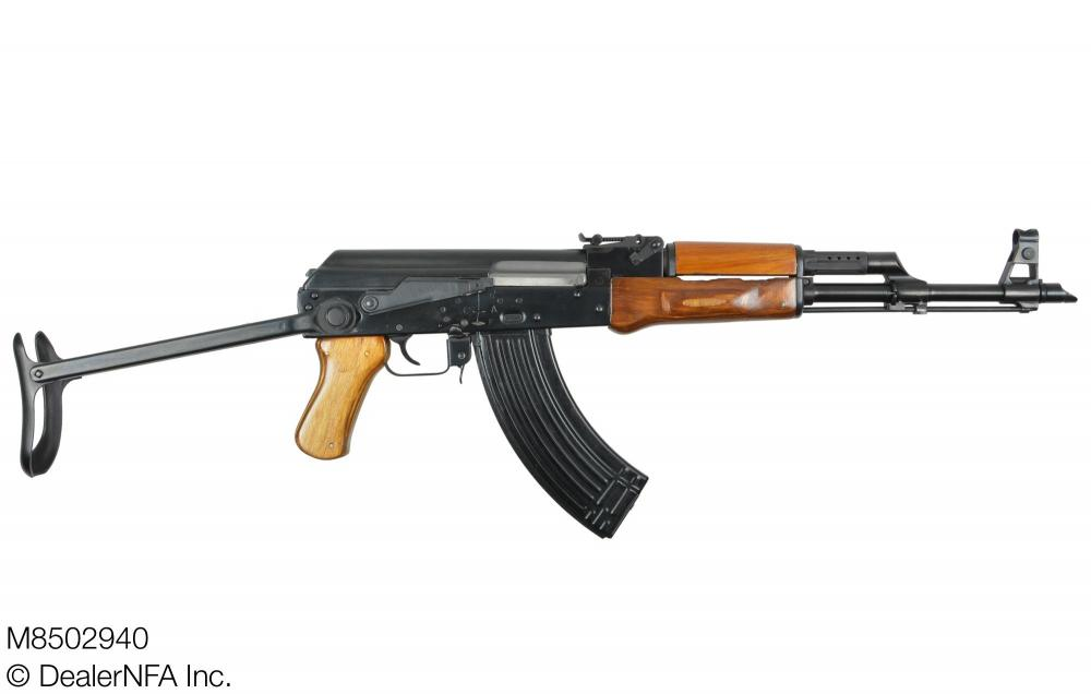 M8502940_Fleming_Firearms_AKM47S - 002@2x.jpg