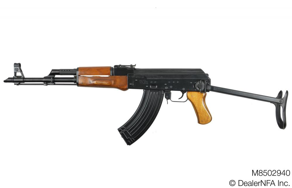 M8502940_Fleming_Firearms_AKM47S - 003@2x.jpg