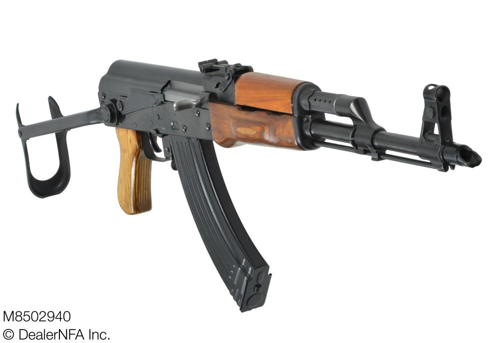M8502940_Fleming_Firearms_AKM47S - 004@2x.jpg