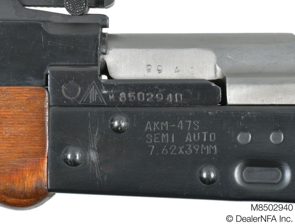 M8502940_Fleming_Firearms_AKM47S - 006@2x.jpg