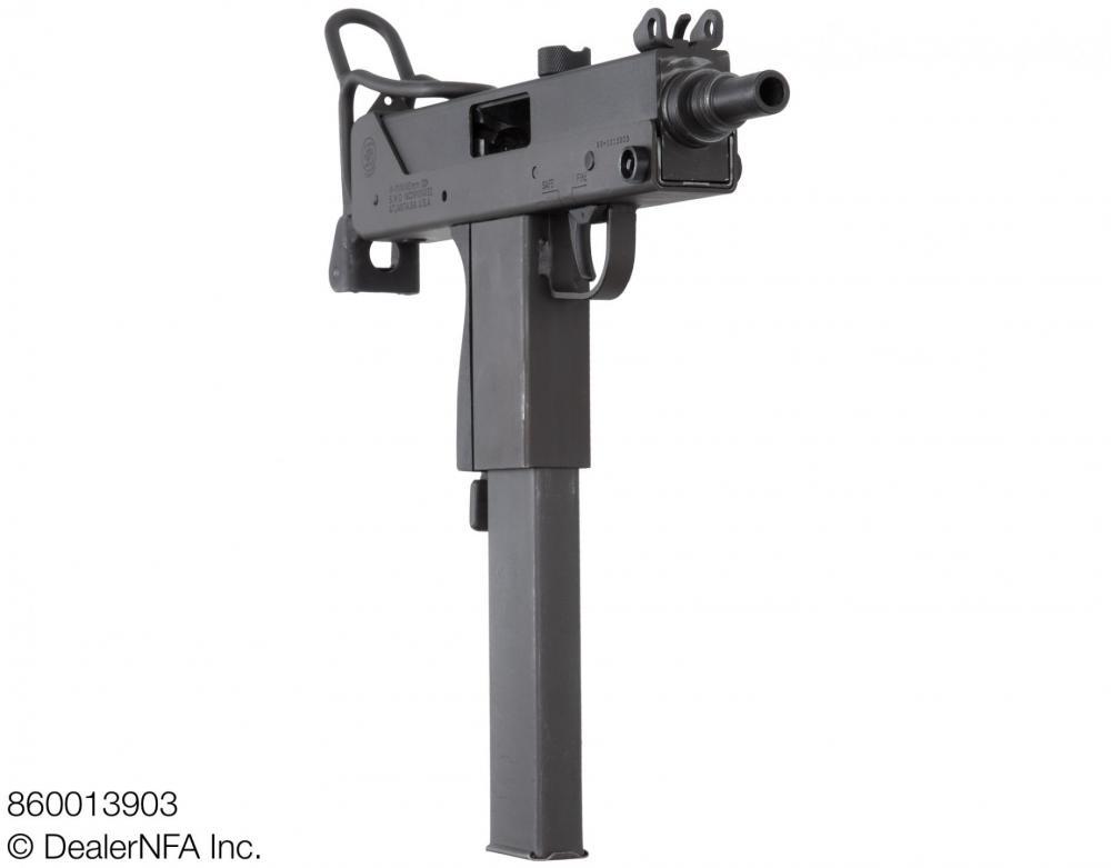 860013903_M11_9mm_StenMag - 003@2x.jpg