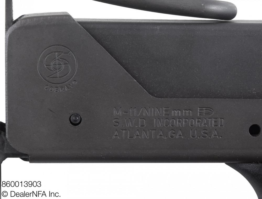 860013903_M11_9mm_StenMag - 005@2x.jpg