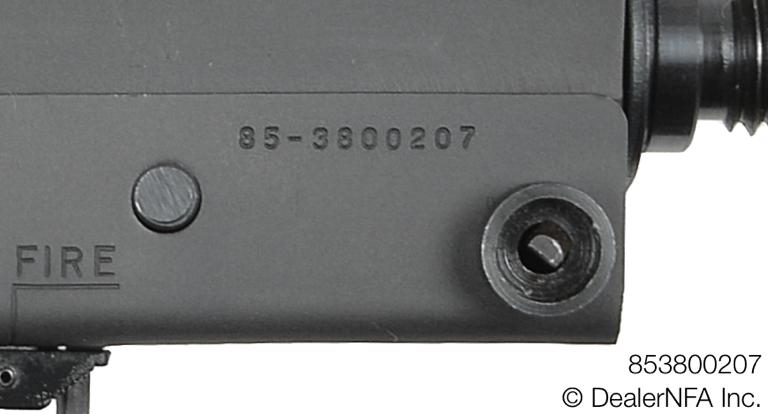 853800207_M11A1_.380_SWD - 5@2x.jpg