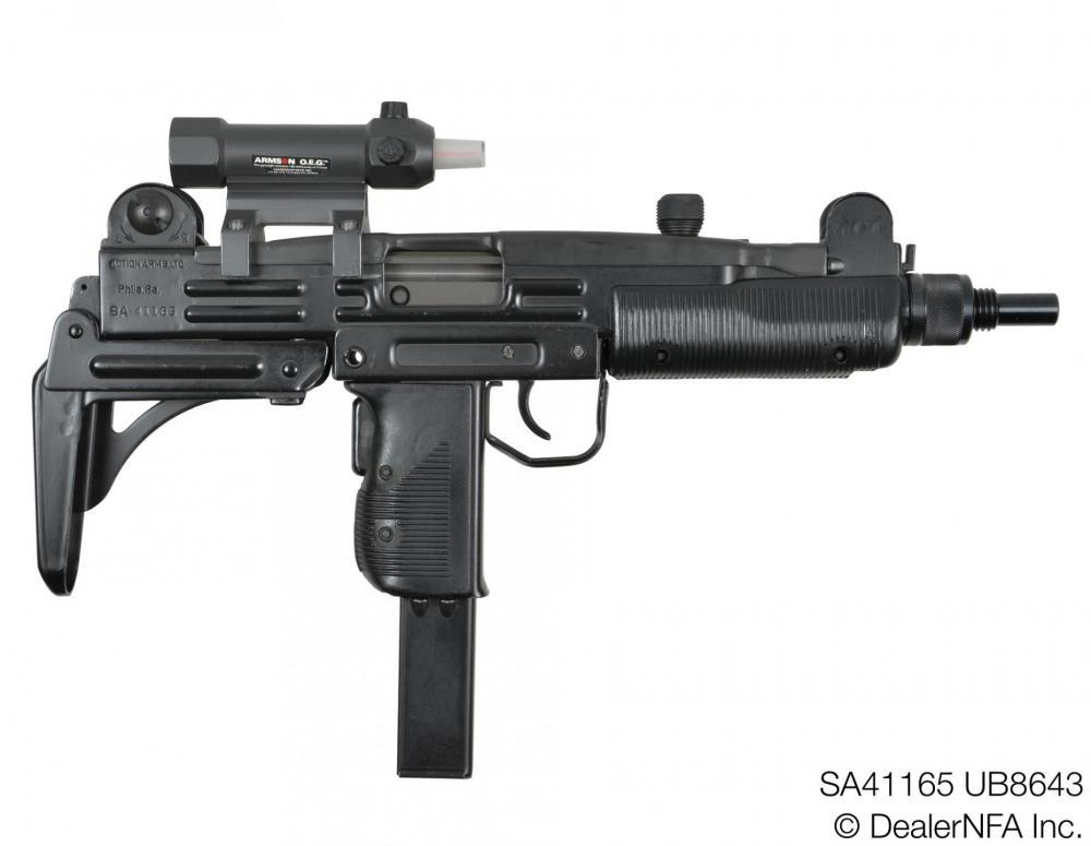SA41165_UB8643_IMI_Carbine_SWD_Daniel_UZI - 001@2x.jpg
