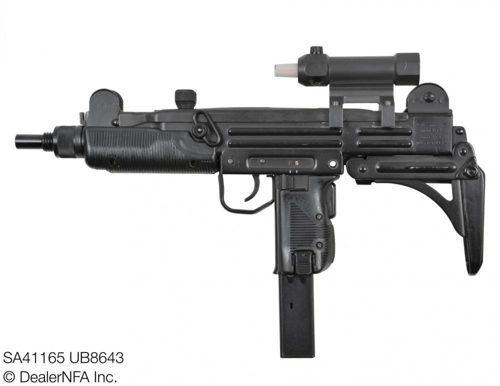 SA41165_UB8643_IMI_Carbine_SWD_Daniel_UZI - 002@2x.jpg