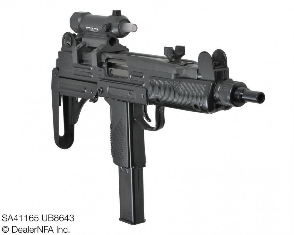 SA41165_UB8643_IMI_Carbine_SWD_Daniel_UZI - 003@2x.jpg