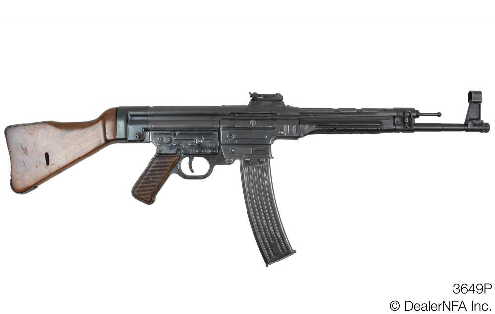 3649P_H&R_Guns_MP44 - 001@2x.jpg