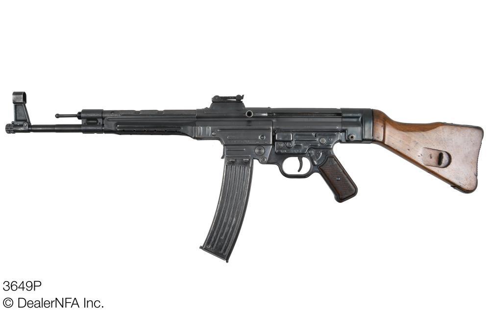 3649P_H&R_Guns_MP44 - 002@2x.jpg