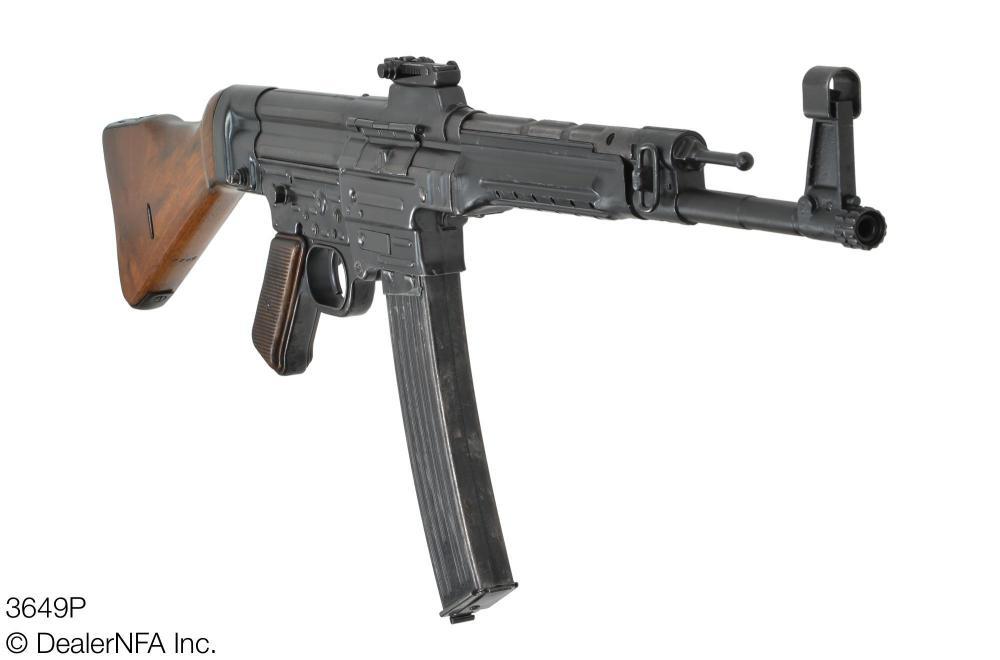 3649P_H&R_Guns_MP44 - 003@2x.jpg