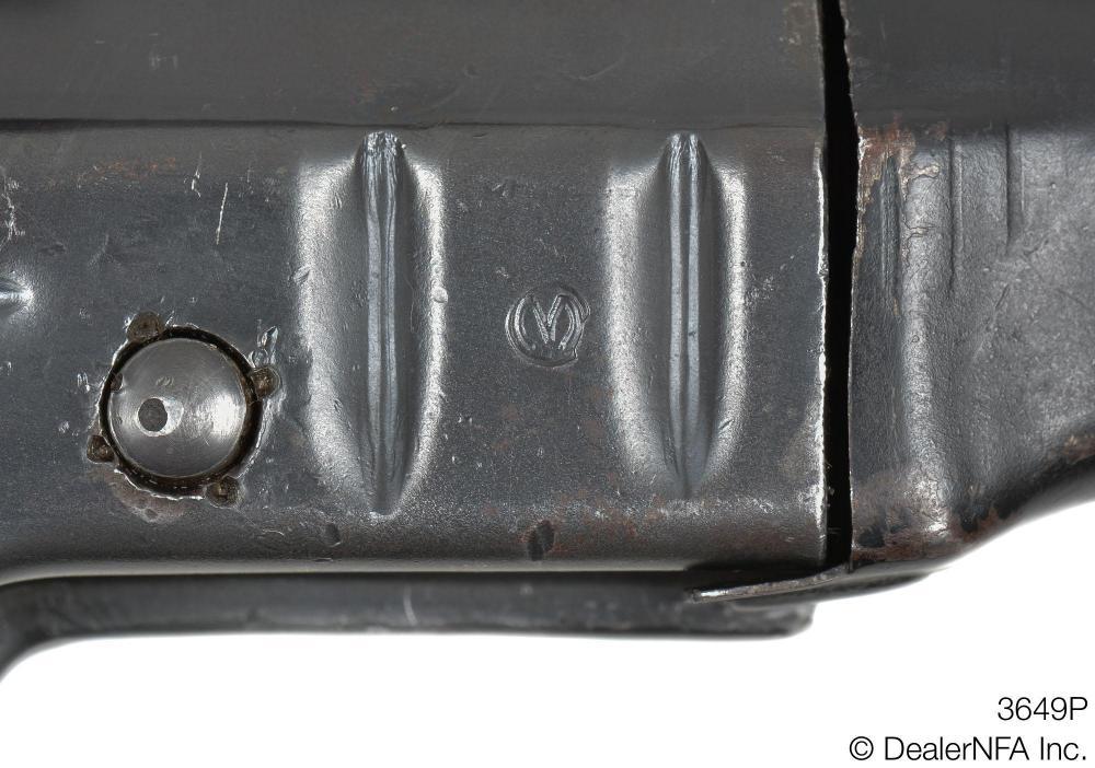 3649P_H&R_Guns_MP44 - 004@2x.jpg