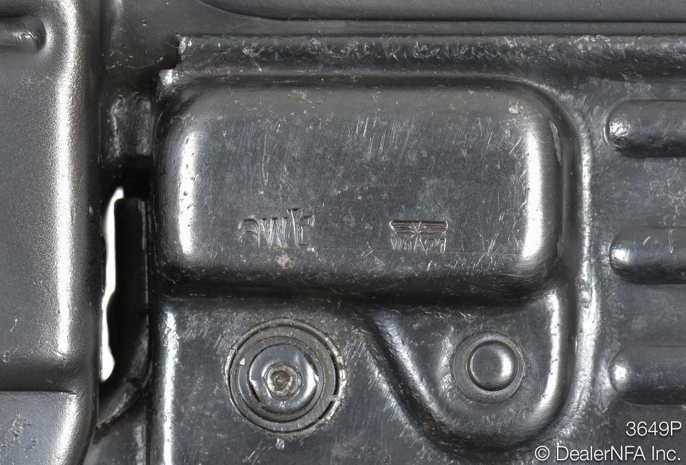 3649P_H&R_Guns_MP44 - 005@2x.jpg