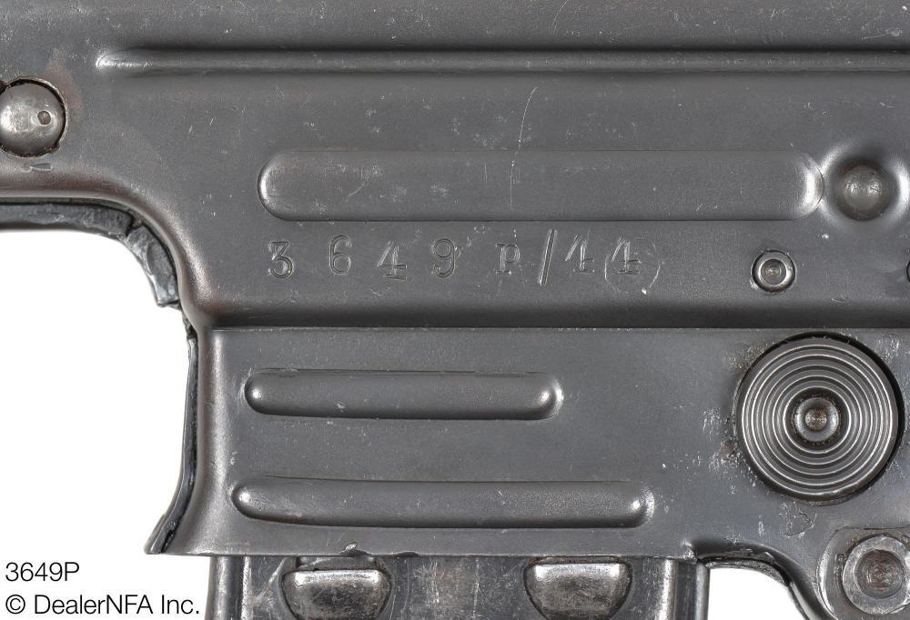 3649P_H&R_Guns_MP44 - 006@2x.jpg
