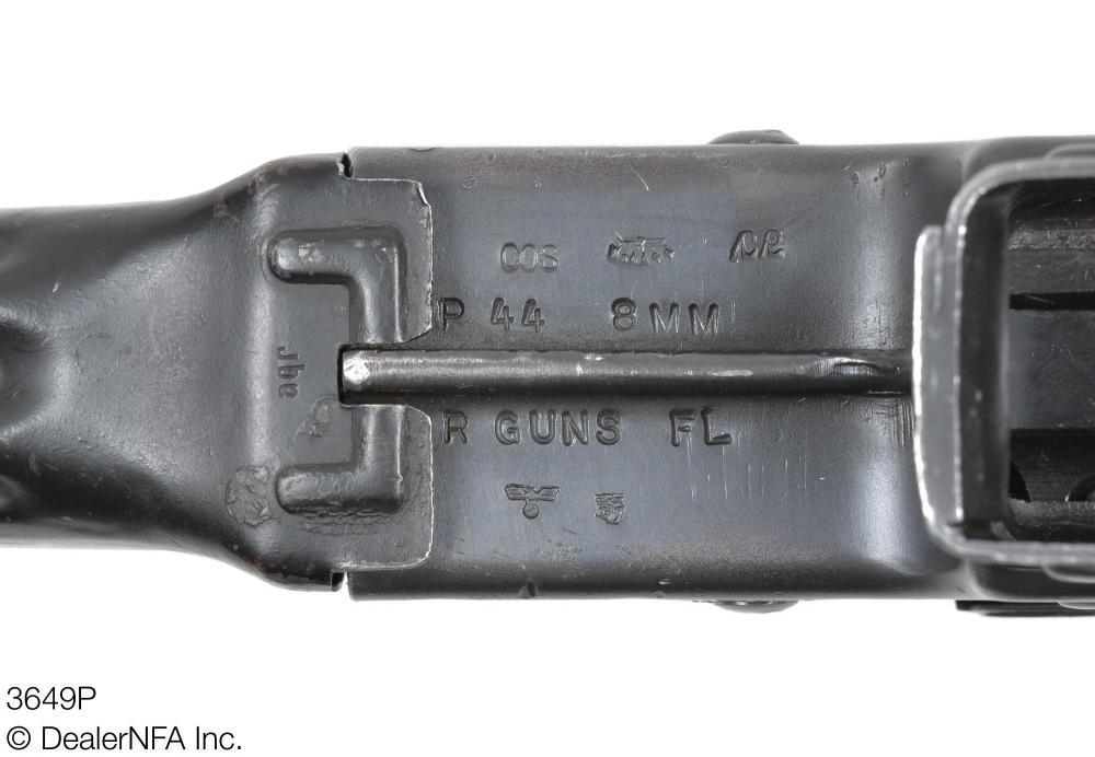 3649P_H&R_Guns_MP44 - 007@2x.jpg