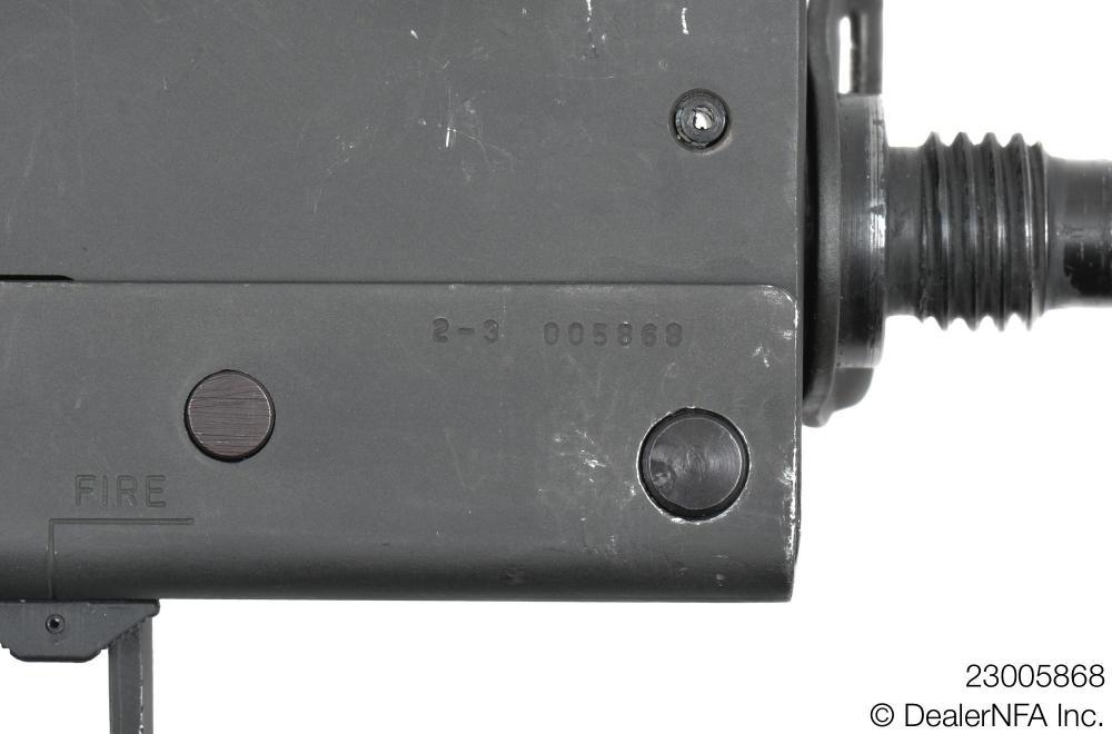 23005868_M10_9mm_PS - 004@2x.jpg