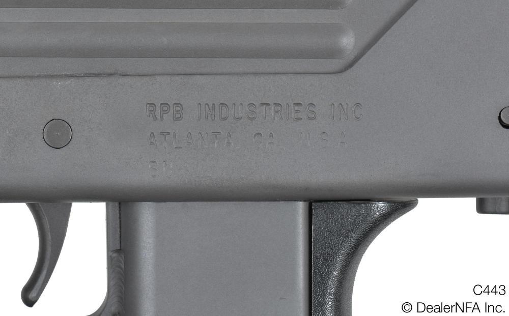 C443_RPB_M10 - 004@2x.jpg
