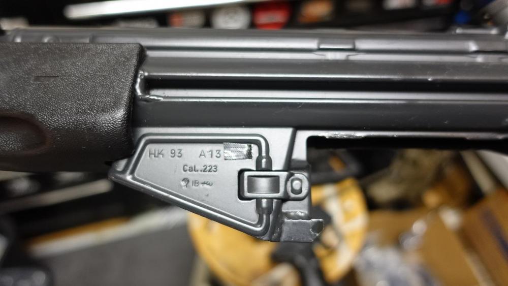 HK 93-1 026.JPG