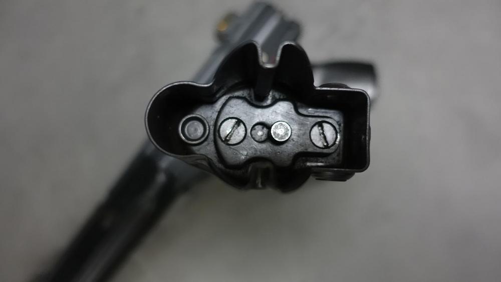 HK 93-1 017.JPG