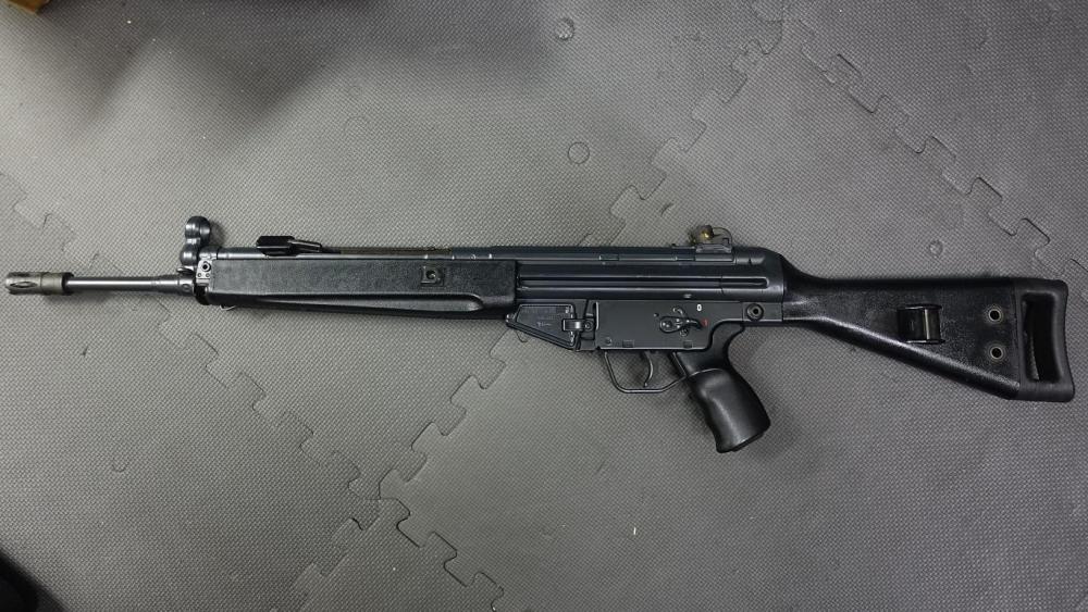 HK 93-1 014.JPG