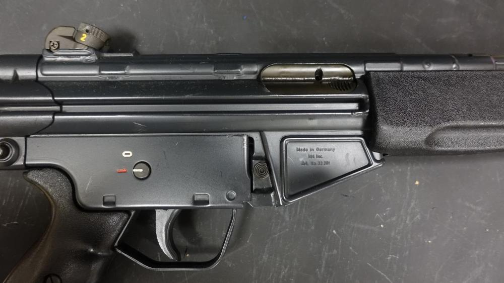 HK 93-1 009.JPG