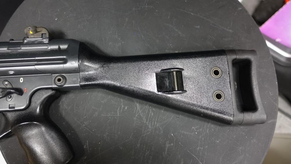 HK 93-1 006.JPG