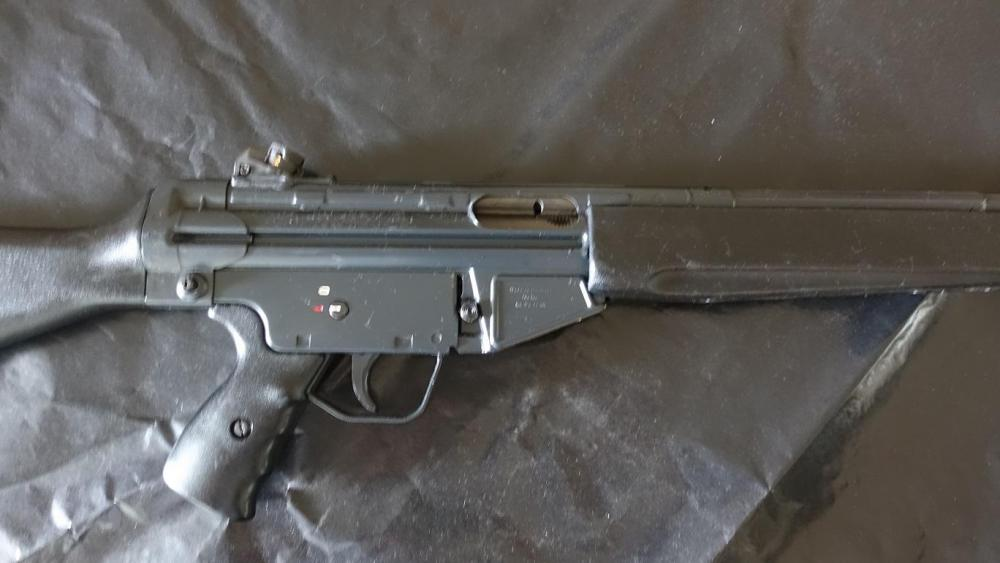 HK 93-1 002.JPG