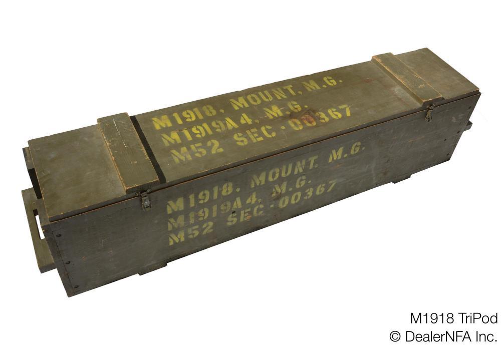 M1918 TriPod - 001@2x.jpg