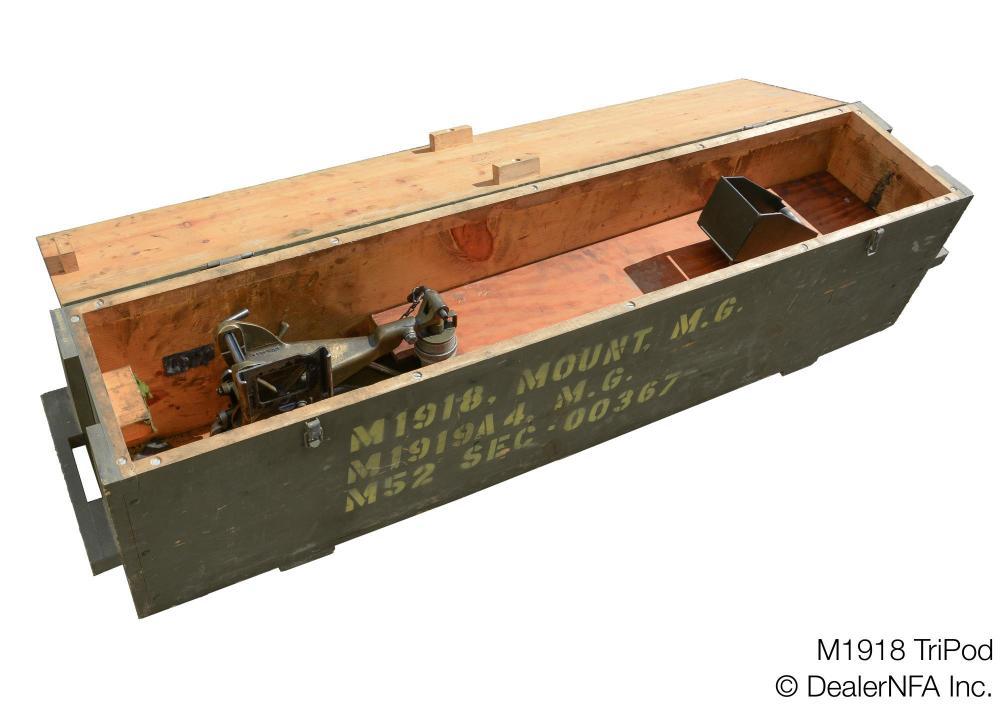 M1918 TriPod - 002@2x.jpg