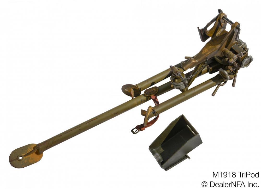 M1918 TriPod - 003@2x.jpg
