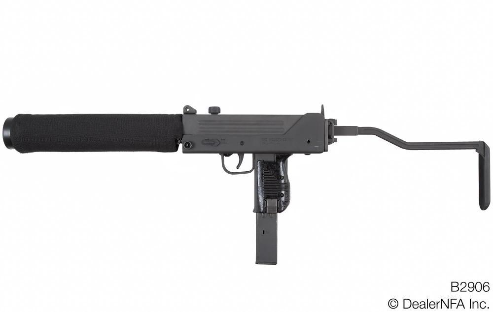 B2906_RPB_M10_9mm - 002@2x.jpg