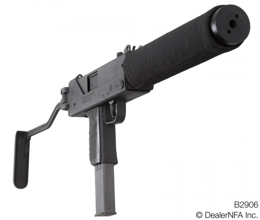 B2906_RPB_M10_9mm - 003@2x.jpg