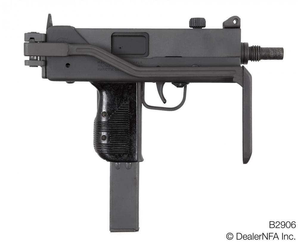 B2906_RPB_M10_9mm - 004@2x.jpg