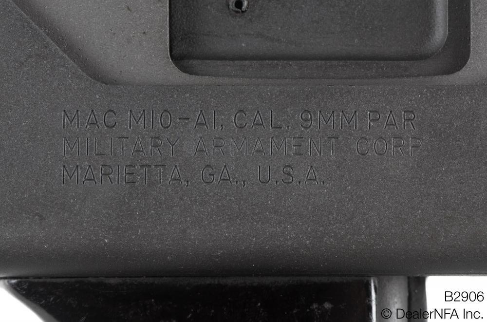 B2906_RPB_M10_9mm - 005@2x.jpg