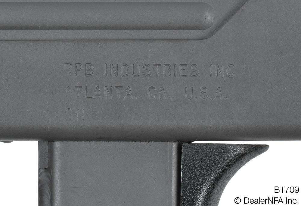 B1709_RPB_Industries_M10 - 4@2x.jpg