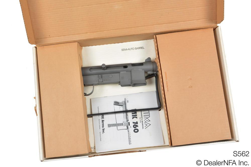 S562_MK_Arms_MK760 - 001@2x.jpg