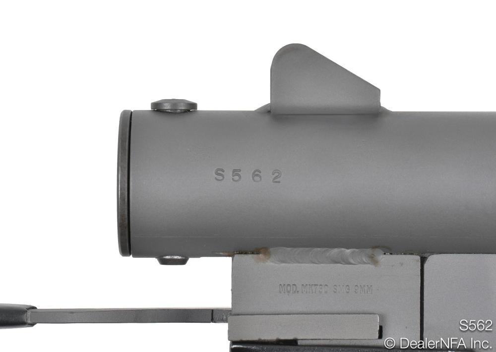S562_MK_Arms_MK760 - 005@2x.jpg