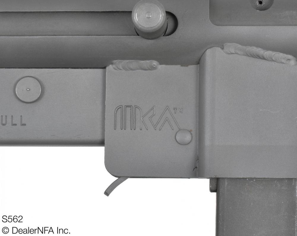 S562_MK_Arms_MK760 - 006@2x.jpg
