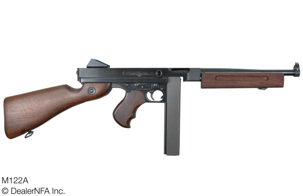 M122A_Auto_Ordnance_Corp_M1 - 001@2x.jpg