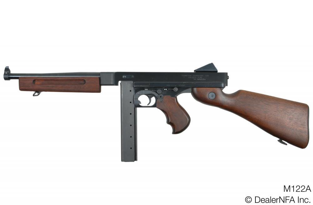 M122A_Auto_Ordnance_Corp_M1 - 002@2x.jpg