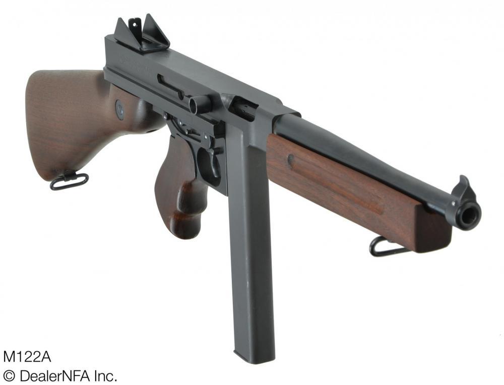 M122A_Auto_Ordnance_Corp_M1 - 003@2x.jpg