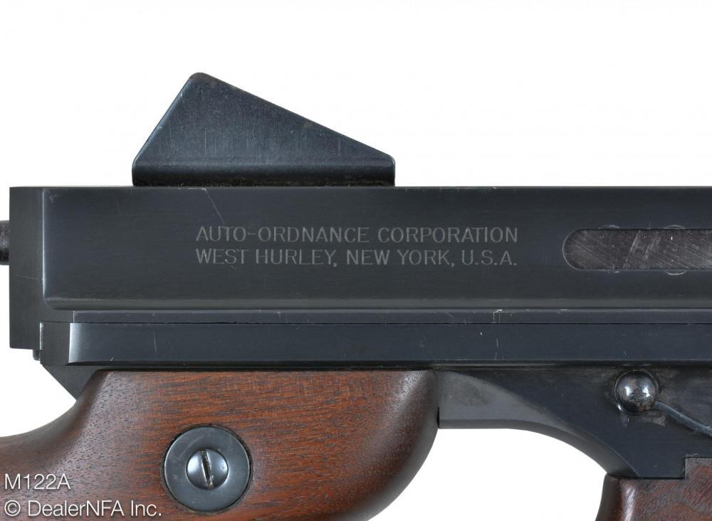 M122A_Auto_Ordnance_Corp_M1 - 004@2x.jpg