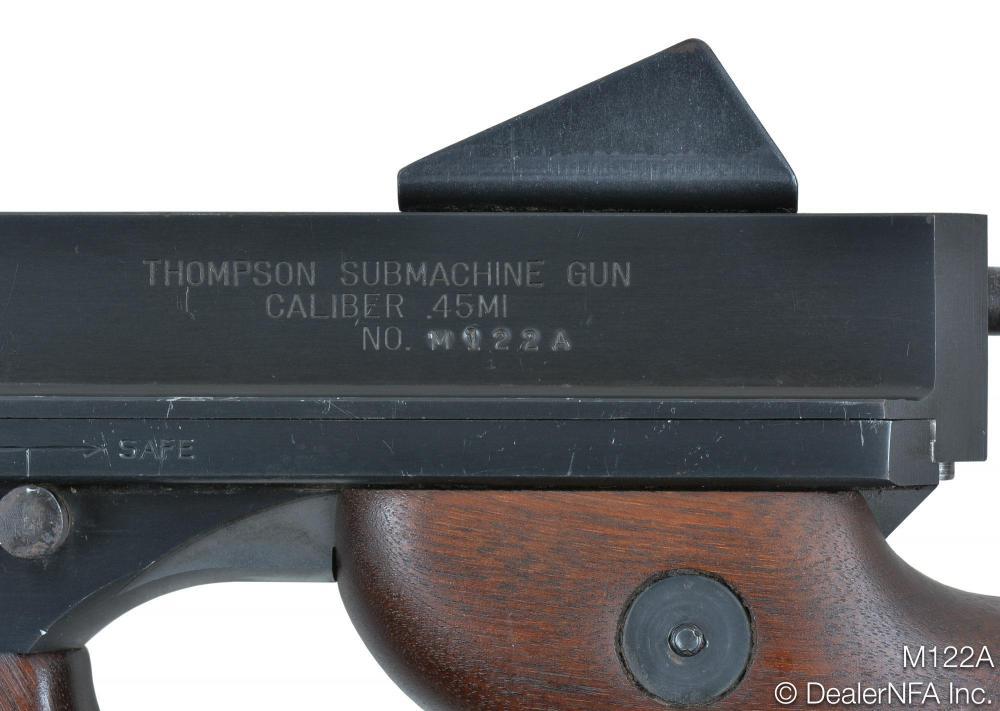 M122A_Auto_Ordnance_Corp_M1 - 005@2x.jpg