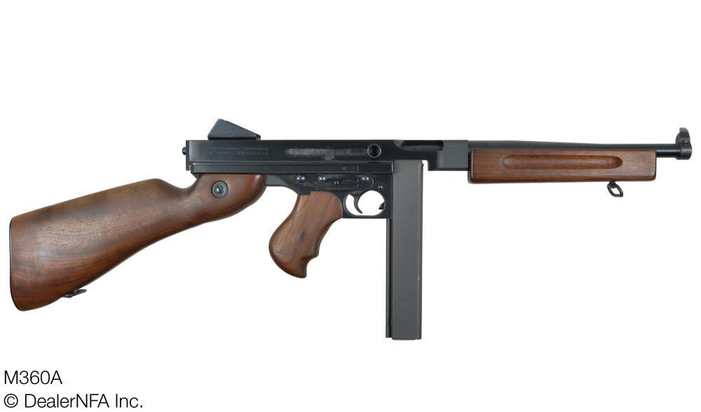 M360A_Auto_Ordnance_Corp_M1 - 001@2x.jpg