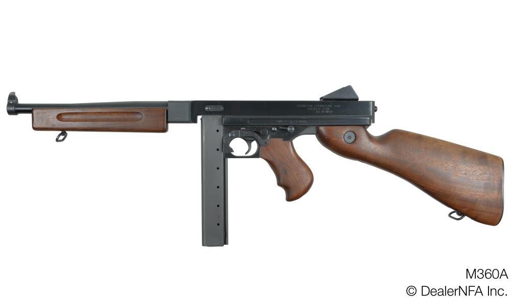 M360A_Auto_Ordnance_Corp_M1 - 002@2x.jpg